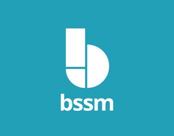 FTO button - bssm