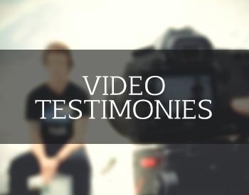 BUTTON VIDEO TEST