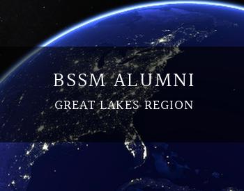BSSM alumni GL