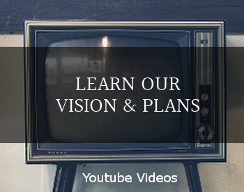learn our vision and plans